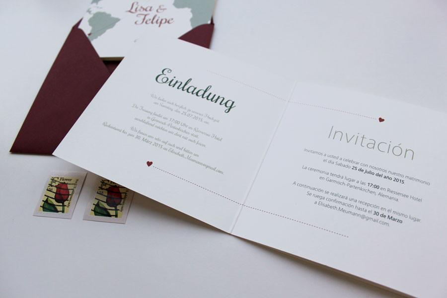 Individuelle Hochzeitseinladungen_lisa felipe_3.jpg