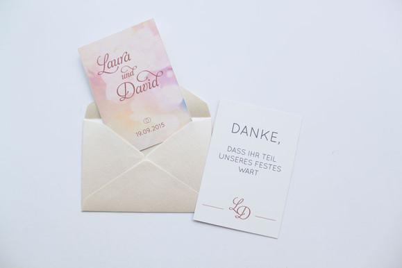 Individuelle Hochzeitseinladungen_laura david_10.jpg