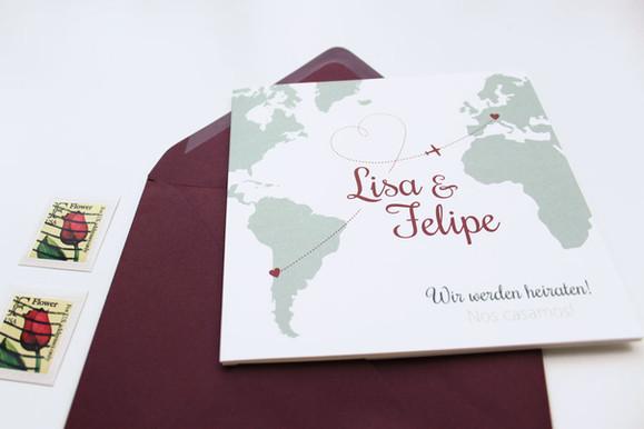 Individuelle Hochzeitseinladungen_lisa felipe_1.jpg