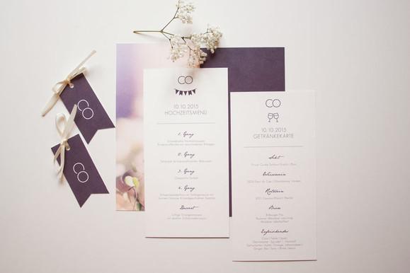 Individuelle Hochzeitspapeterie_celine oliver_6.jpg