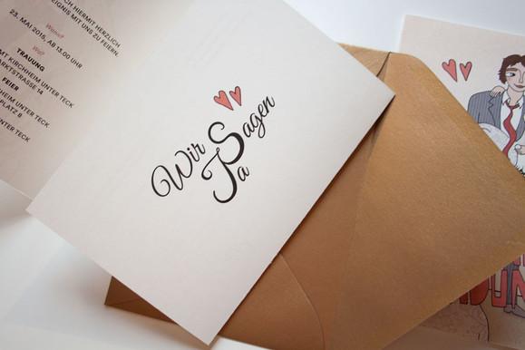 Individuelle Hochzeitseinladungen_juliana sandro_5.jpg