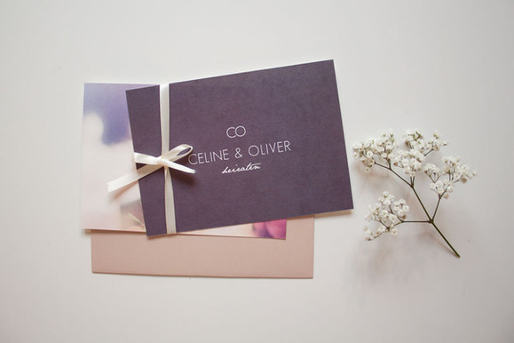 Individuelle Hochzeitspapeterie_celine oliver_3.jpg