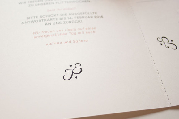 Individuelle Hochzeitseinladungen_juliana sandro_7.jpg