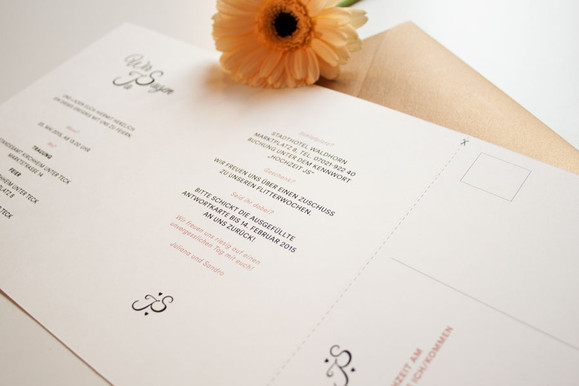 Individuelle Hochzeitseinladungen_juliana sandro_6.jpg