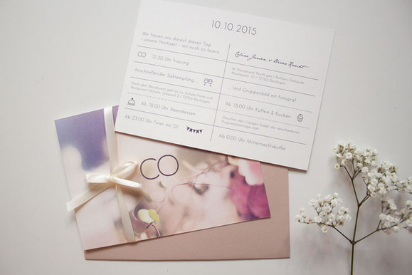Individuelle Hochzeitspapeterie_celine oliver_4.jpg