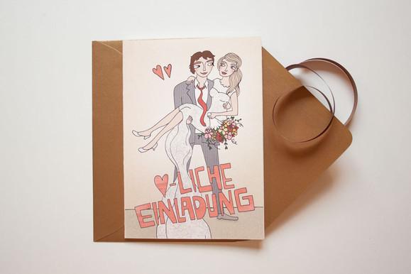 Individuelle Hochzeitseinladungen_juliana sandro_1.jpg