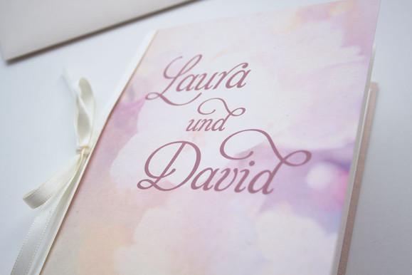 Individuelle Hochzeitseinladungen_laura david_4.jpg