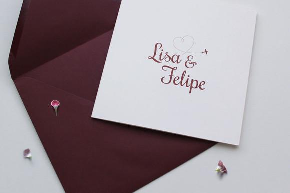 Individuelle Hochzeitseinladungen_lisa felipe_6.jpg