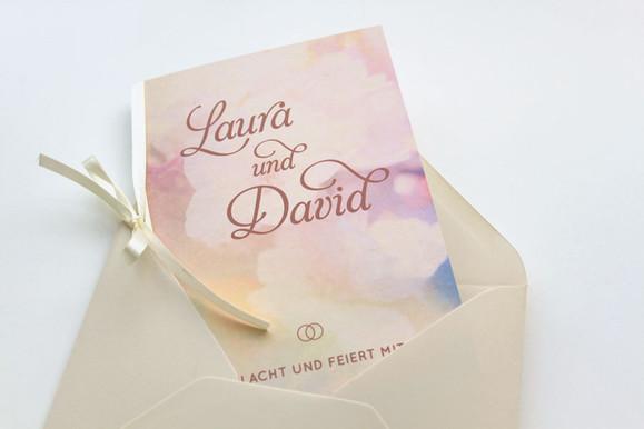 Individuelle Hochzeitseinladungen_laura david_3.jpg