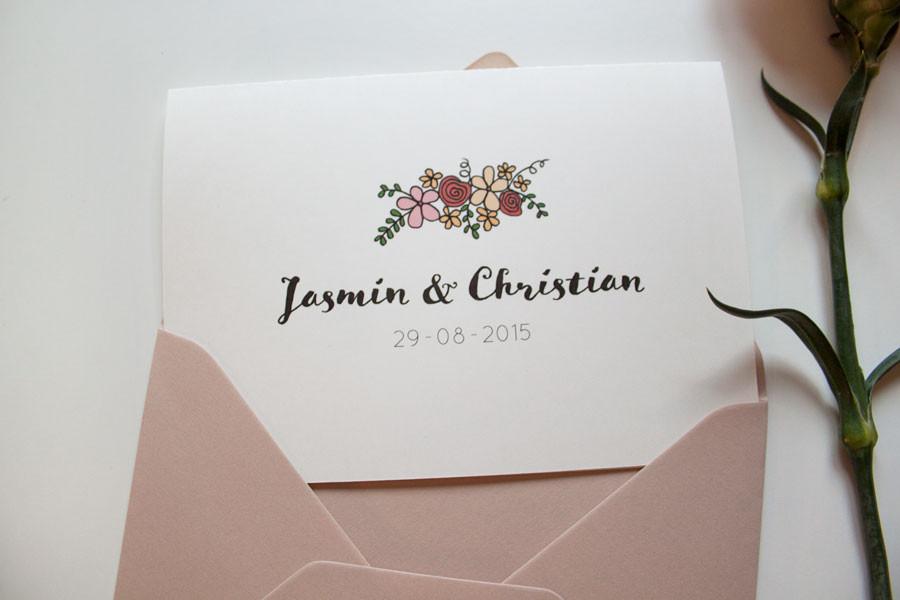 Individuelle Hochzeitspapeterie_jasmin christian_2.jpg