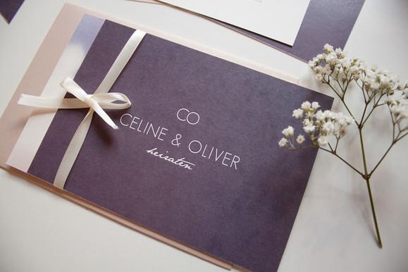 Individuelle Hochzeitspapeterie_celine oliver_2.jpg