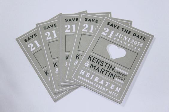 save-the-date-karte-km3.jpg