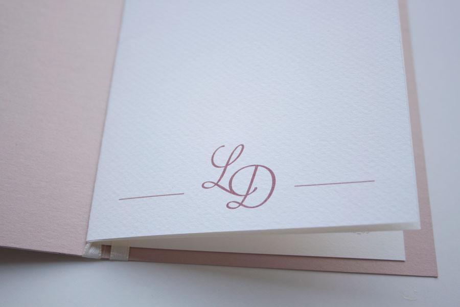 Individuelle Hochzeitseinladungen_laura david_7.jpg