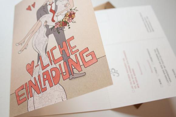 Individuelle Hochzeitseinladungen_juliana sandro_4.jpg