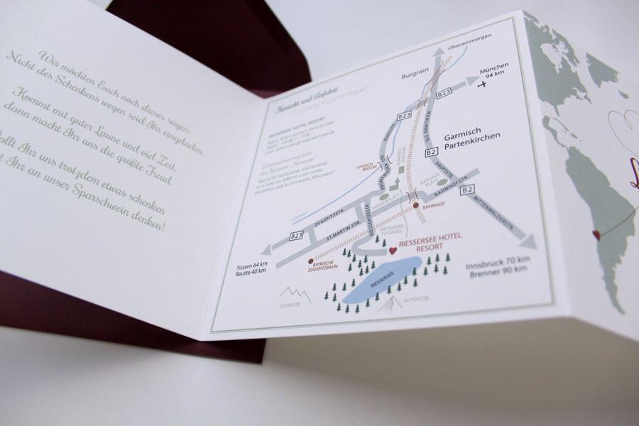 Individuelle Hochzeitseinladungen_lisa felipe_5.jpg