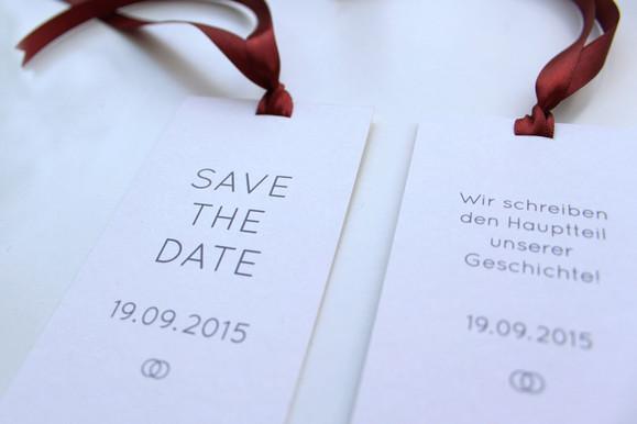 Individuelle Hochzeitseinladungen_laura david_2.jpg