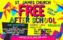 FREE After School.jpg