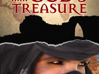 As of today, November 30th, 2013,my blog http://curseofgodstreasure.blogspot.com/ is moving
