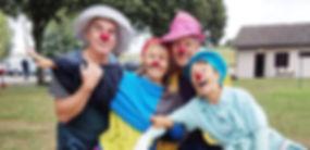 Trouve ton clown, Rhone-alpe, bourgoin jallieu, clown, animation, Improvisations, Déhambulations, Intervention en milieu scolaire, anniversaire, mariage, rire