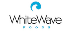 whitewave-foods-logo-small