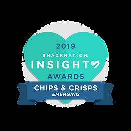 SN-Insights-ChipsCrisp-Em_2x.png