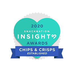 SNI-2020Badges-Final_SN-Insights-ChipsCr