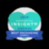 SNI-2020Badges-Final_SN-Insights-Packagi
