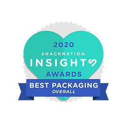 SNI-2020Badges-Final_SN-Insights-Packagi