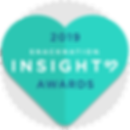SN-Insights-Awards-Badge_2x.png