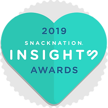 SN-Insights-Awards-Badge_2x.png
