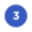 insights-icon-three.png