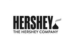 hershey_newlogo_3x2