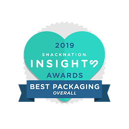 SN-Insights-Packaging_2x.png