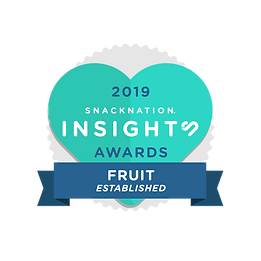 SN-Insights-Fruit-Est_2x.png