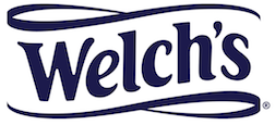 welchs-small