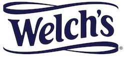 welchs-small