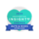 SNI-2020Badges-Final_SN-Insights-NutsMix