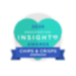 SNI-2020Badges-Final_SN-Insights-ChipsCr