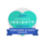 SNI-2020Badges-Final_SN-Insights-Popcorn