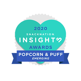 SNI-2020Badges-Final_SN-Insights-Popcorn