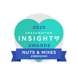 SNI-2020Badges-Final_SN-Insights-NutsMix