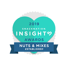 SN-Insights-NutsMixes-Est_2x.png