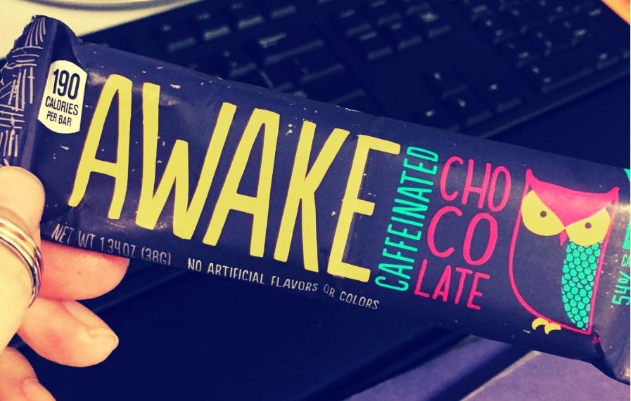 Awake Bar