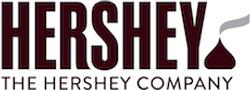 hershey_company_logo-small