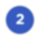 insights-icon-two.png