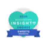 SNI-2020Badges-Final_SN-Insights-Sweets-
