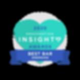 SNI-2020Badges-Final_SN-Insights-Bar-Em.