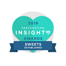 SN-Insights-Sweets-Est_2x.png