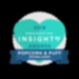 SN-Insights-PopcornPuff-Est_2x.png