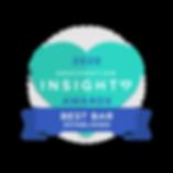 SNI-2020Badges-Final_SN-Insights-Bar-Est